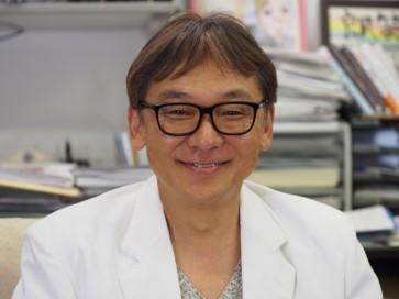 ホルミシス臨床研究会 川嶋朗教授