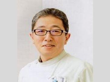 ホルミシス臨床研究会鈴木徹也院長