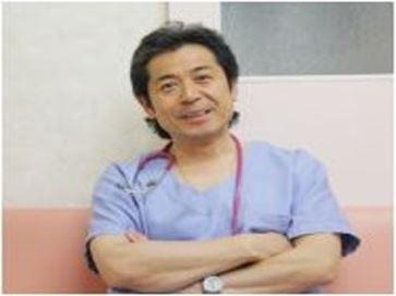 ホルミシス臨床研究会髙取正雄院長